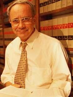 Frederick Maryland Lawyer